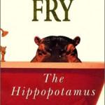 stephen fry the hippopotamus pdf
