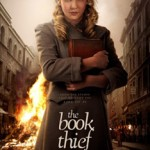 Roger Allam to voice Death in The Book Thief