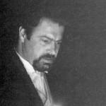 Roger Allam as Lopakhin © John Haynes