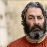 First look at Roger Allam as magister Illyrio Mopatis