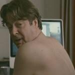 Roger Allam as Nicholas Hardiment © Tamara Drewe 2010