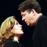Roger Allam in What the Night is For