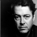 Roger Allam promo shot © Hampstead Theatre