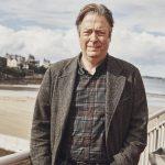 Roger Allam at Festival du Film Britannique de Dinard © Aymeric Lepesant 2016