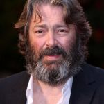 Roger Allam at the 'Tamara Drewe' UK Premiere © PacificCoastNews 2010