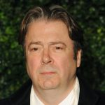 Roger Allam attends the 58th London Evening Standard Theatre Awards © Stuart Wilson/Getty Images Europe 2012
