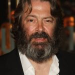 Roger Allam at the UK premiere afterparty for 'Tamara Drewe' © Dave Hogan/Getty Images Europe 2010