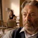Roger Allam as Adrian Stone © BBC 2016