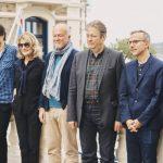 British Film Festival de Dinard 2017 © Aymeric Lepesant