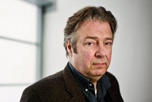 Roger Allam Big Issue