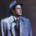 Roger Allam as Stone © Fritz Curzon