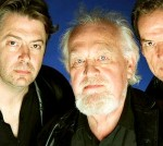 Roger Allam, Joss Ackland and Leslie Phillips © BBC Radio 4