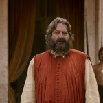 Roger Allam as magister Illyrio Mopatis © HBO