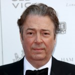 Roger Allam at The Old Vic Theatre for a gala celebration in honour of Kevin Spacey, 2015 © Tim P. Whitby