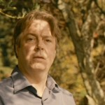 Roger Allam as writer Nicholas Hardiment © Tamara Drewe 2010