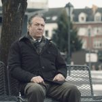 Roger Allam in The Missing © New Pictures / BBC 2016